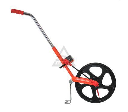 Курвиметр ADA Wheel 100