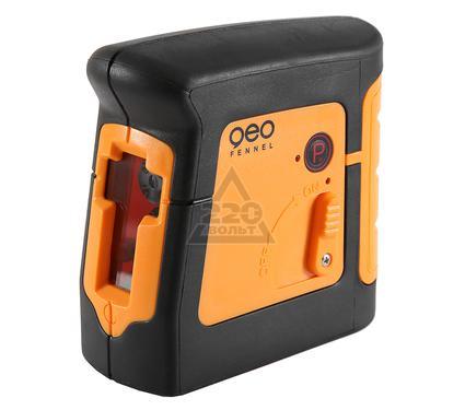 Уровень GEO-FENNEL FL 40 Pocket II HP