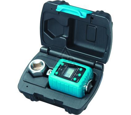 Ключ GROSS 14164  адаптер динамометрический