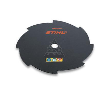 Нож STIHL 40017133802