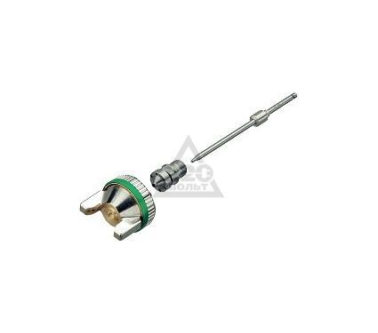 Сопло SATA (головка, сопло, игла) 1,3 мм для JET 3000 B HVLP