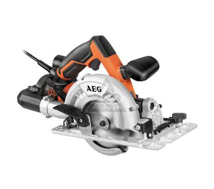 Пила циркулярная AEG MBS 30 Turbo