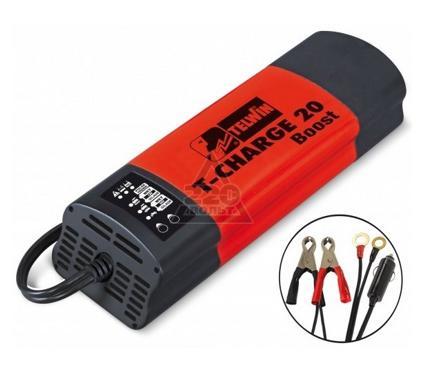 Зарядное устройство TELWIN 20 BOOST