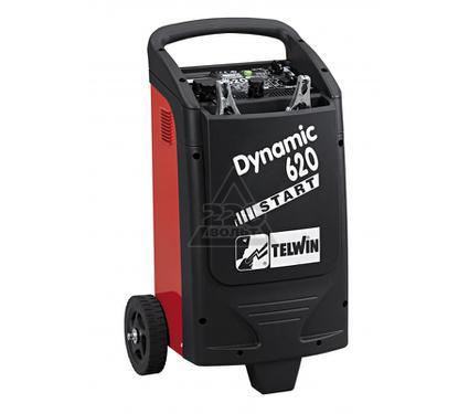 Устройство пуско-зарядное TELWIN DYNAMIC 620 START