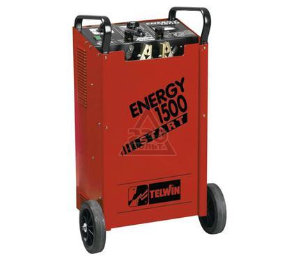 Устройство пуско-зарядное TELWIN ENERGY 1000 START