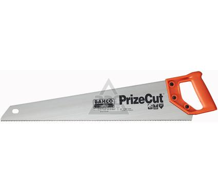Ножовка по дереву BAHCO NP-19-U7/8-HP