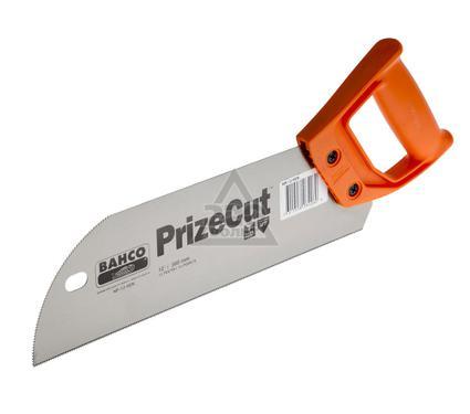 Ножовка BAHCO NP-12-VEN