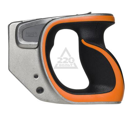 Сменная рукоятка для ножовки BAHCO EX-RL