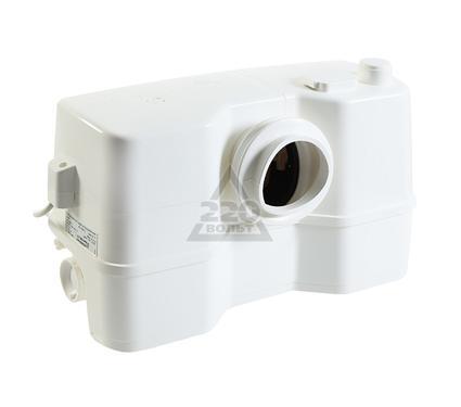 Насос для канализации GRUNDFOS SOLOLIFT2 WC-3