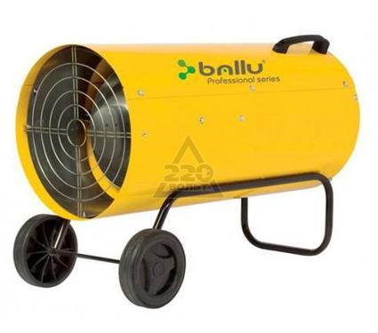 Нагреватель BALLU BHG-60 S газовый