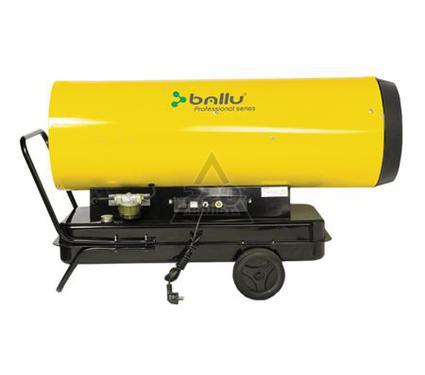 Нагреватель BALLU BHD-105 S жидкотопливный