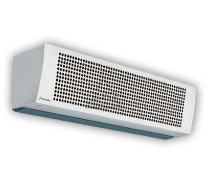 Тепловая завеса электрическая BALLU BHC-18.000TR