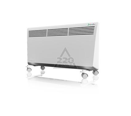 Конвектор напольный (настенный) электрический BALLU Camino Mechanic BEC/M-2000