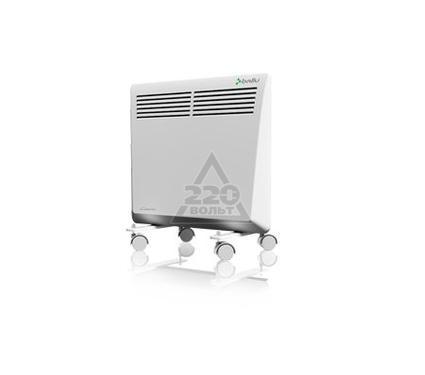 Конвектор настенный (напольный) BALLU Camino Electronic BEC/E-1000