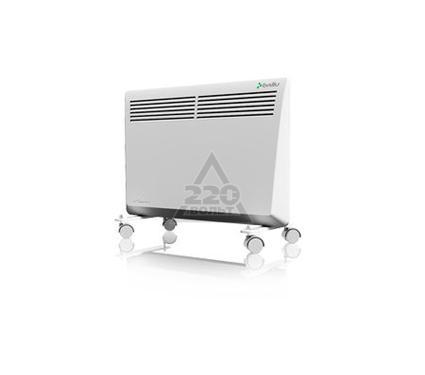 Конвектор отопления настенный (напольный) BALLU Camino Electronic BEC/E-1500