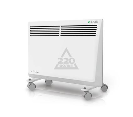 Конвектор настенный (напольный) электрический BALLU Camino Electronic BEC/E-2000