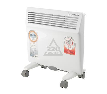 Конвектор ELECTROLUX Air Gate ECH/AG-500 EF