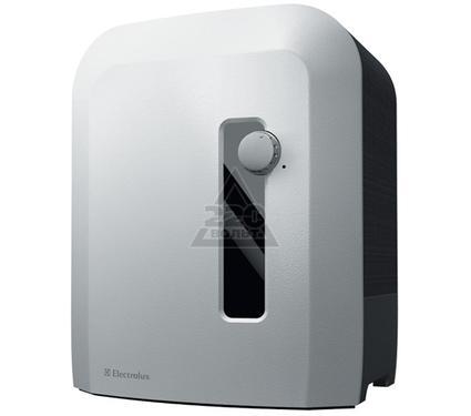 Мойка воздуха с увлажнением и ионизацией ELECTROLUX EHAW-6515