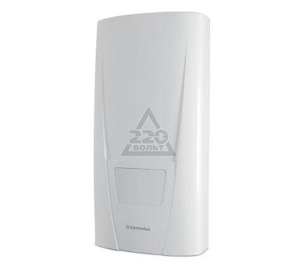 Электрический проточный водонагреватель ELECTROLUX SP 27 ELITEC