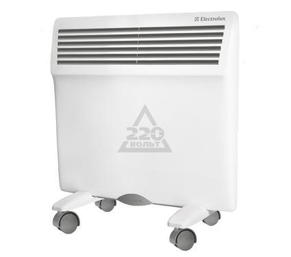 Конвектор отопления электрический ELECTROLUX Air Gate ECH/AG-500 MF