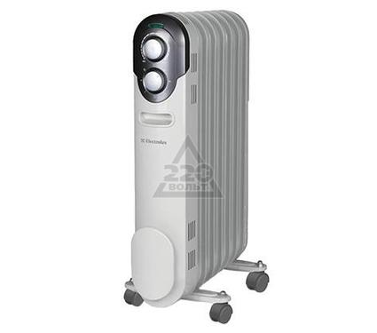 Обогреватель масляный электрический ELECTROLUX EOH/M-1157
