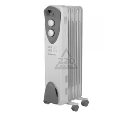Масляный обогреватель ELECTROLUX EOH/M-3105