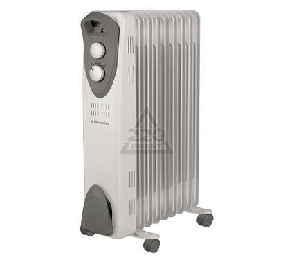 Масляный обогреватель ELECTROLUX EOH/M-3209