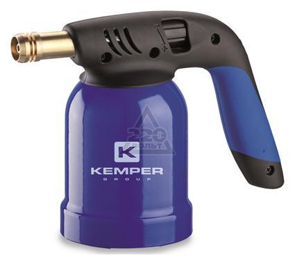 Паяльная лампа газовая KEMPER 775