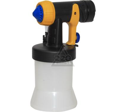 Распылитель WAGNER Насадка распыления Low-Flow