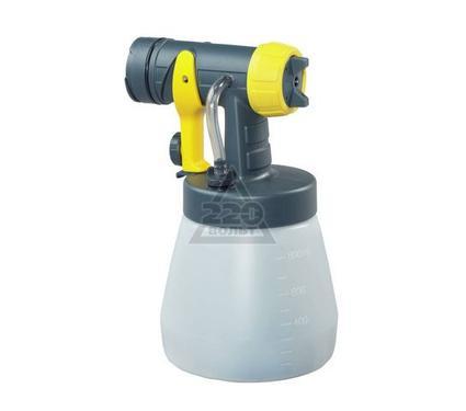 Распылитель WAGNER Насадка распыления Standard