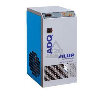 Осушитель воздуха ALUP ADQ 72