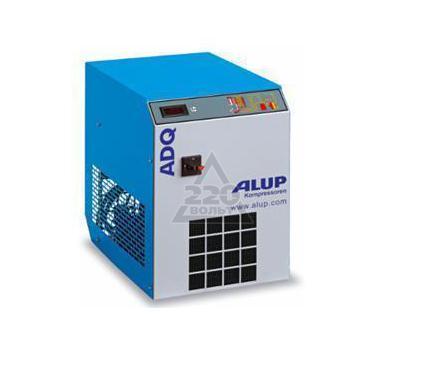 Осушитель воздуха ALUP ADQ 390