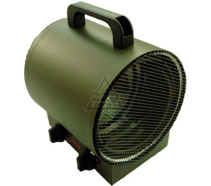 Нагреватель воздуха электрический DAIRE TB-2/3CT