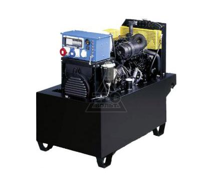 Дизельный генератор GEKO 15010 ED-S/MEDA