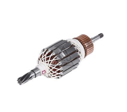 Ротор ACECA A0015