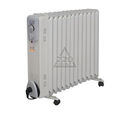 Радиатор (обогреватель) безмасляный IRIT IR-6613