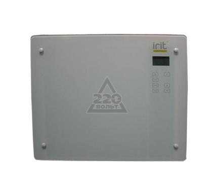 Конвектор электрический напольный (настенный) IRIT IR-6212