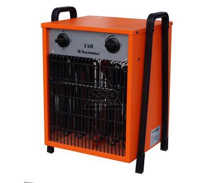 Тепловентилятор промышленный электрический ТЕПЛОМАШ КЭВ-6С40Е