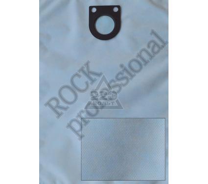 Мешок ROCKPROF 17055 3 шт./уп.