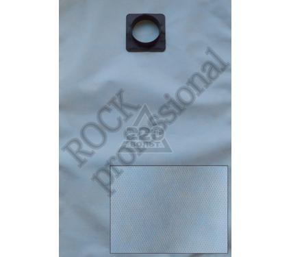Мешок ROCKPROF 17378  3 шт./уп.  65л