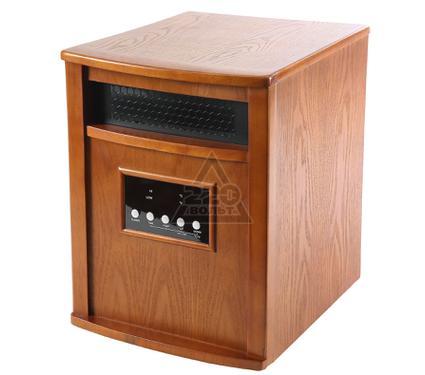 Инфракрасный обогреватель электрический NEOCLIMA NC-WH-1, орех