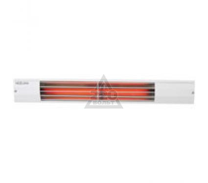 Инфракрасный обогреватель NEOCLIMA IRHLW-1.0 электрический инфракрасный