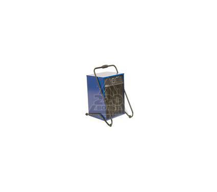 Нагреватель NEOCLIMA ТПП-18 электрический