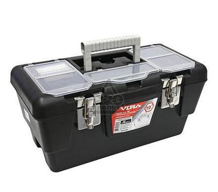 Ящик для инструментов VIRA Pro 19
