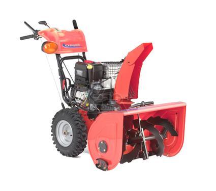 Снегоуборочная машина SIMPLICITY SIH1226E
