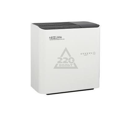 Увлажнитель воздуха NEOCLIMA NHL-5510