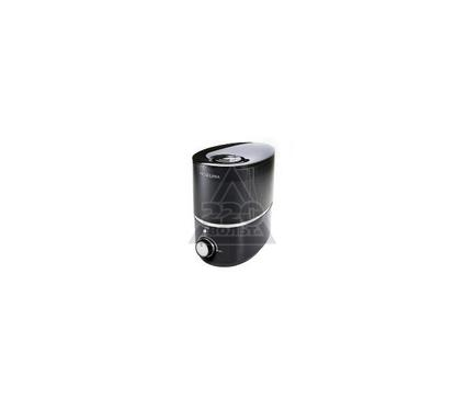 Увлажнитель воздуха NEOCLIMA NHL-910М