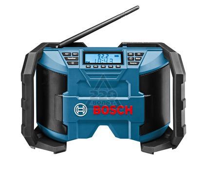 Радио BOSCH GML 10.8 V-LI Professional