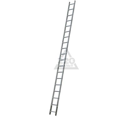 Лестница KRAUSE STABILO 127082