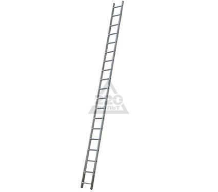 Лестница KRAUSE STABILO 127129